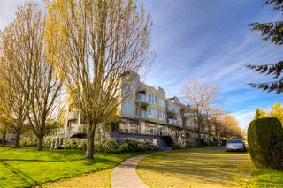 "Photo 13: 217 8620 JONES Road in Richmond: Brighouse South Condo for sale in ""SUNNYVALE"" : MLS®# R2059088"