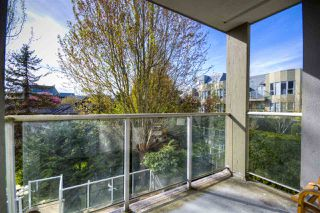 "Photo 11: 217 8620 JONES Road in Richmond: Brighouse South Condo for sale in ""SUNNYVALE"" : MLS®# R2059088"