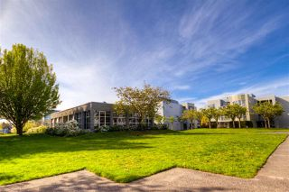 "Photo 12: 217 8620 JONES Road in Richmond: Brighouse South Condo for sale in ""SUNNYVALE"" : MLS®# R2059088"
