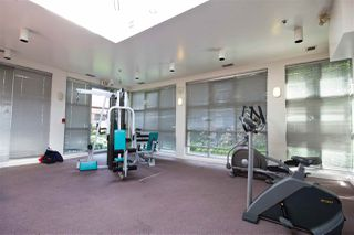 "Photo 14: 217 8620 JONES Road in Richmond: Brighouse South Condo for sale in ""SUNNYVALE"" : MLS®# R2059088"