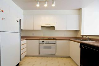 "Photo 2: 217 8620 JONES Road in Richmond: Brighouse South Condo for sale in ""SUNNYVALE"" : MLS®# R2059088"