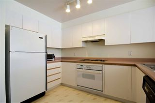"Photo 3: 217 8620 JONES Road in Richmond: Brighouse South Condo for sale in ""SUNNYVALE"" : MLS®# R2059088"