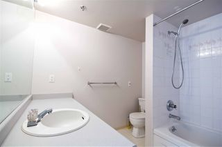 "Photo 9: 217 8620 JONES Road in Richmond: Brighouse South Condo for sale in ""SUNNYVALE"" : MLS®# R2059088"