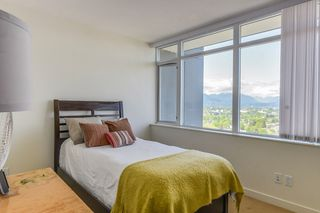 "Photo 9: 2104 4815 ELDORADO Mews in Vancouver: Collingwood VE Condo for sale in ""2300 KINGSWAY"" (Vancouver East)  : MLS®# R2061798"
