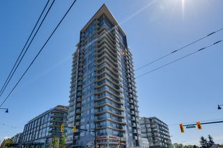 "Photo 14: 2104 4815 ELDORADO Mews in Vancouver: Collingwood VE Condo for sale in ""2300 KINGSWAY"" (Vancouver East)  : MLS®# R2061798"