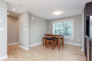 "Photo 8: 6 22206 124 Avenue in Maple Ridge: West Central Townhouse for sale in ""COPPERSTONE RIDGE"" : MLS®# R2064079"