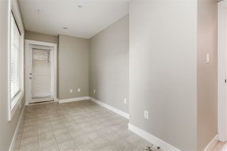 "Photo 16: 6 22206 124 Avenue in Maple Ridge: West Central Townhouse for sale in ""COPPERSTONE RIDGE"" : MLS®# R2064079"