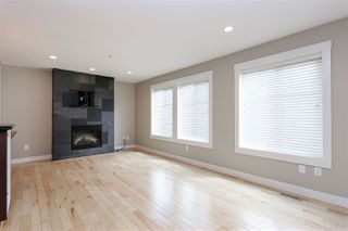 "Photo 2: 6 22206 124 Avenue in Maple Ridge: West Central Townhouse for sale in ""COPPERSTONE RIDGE"" : MLS®# R2064079"