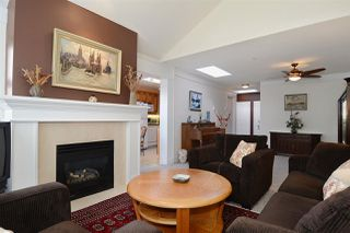 "Photo 4: 310 3188 W 41ST Avenue in Vancouver: Kerrisdale Condo for sale in ""LANESBOROUGH"" (Vancouver West)  : MLS®# R2067224"