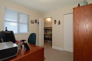 "Photo 8: 310 3188 W 41ST Avenue in Vancouver: Kerrisdale Condo for sale in ""LANESBOROUGH"" (Vancouver West)  : MLS®# R2067224"