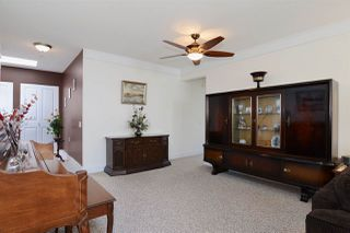 "Photo 6: 310 3188 W 41ST Avenue in Vancouver: Kerrisdale Condo for sale in ""LANESBOROUGH"" (Vancouver West)  : MLS®# R2067224"