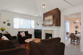 "Photo 5: 310 3188 W 41ST Avenue in Vancouver: Kerrisdale Condo for sale in ""LANESBOROUGH"" (Vancouver West)  : MLS®# R2067224"