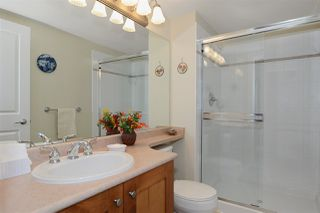 "Photo 7: 310 3188 W 41ST Avenue in Vancouver: Kerrisdale Condo for sale in ""LANESBOROUGH"" (Vancouver West)  : MLS®# R2067224"