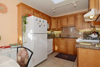"Photo 2: 310 3188 W 41ST Avenue in Vancouver: Kerrisdale Condo for sale in ""LANESBOROUGH"" (Vancouver West)  : MLS®# R2067224"