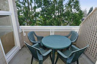 "Photo 11: 310 3188 W 41ST Avenue in Vancouver: Kerrisdale Condo for sale in ""LANESBOROUGH"" (Vancouver West)  : MLS®# R2067224"