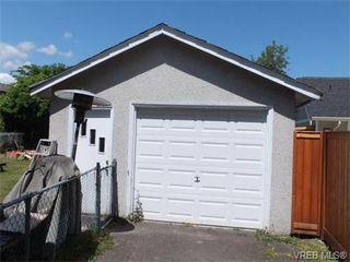 Photo 18: 1002 Lyall St in VICTORIA: Es Old Esquimalt Single Family Detached for sale (Esquimalt)  : MLS®# 731581