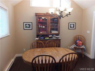 Photo 5: 1002 Lyall St in VICTORIA: Es Old Esquimalt Single Family Detached for sale (Esquimalt)  : MLS®# 731581