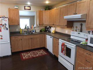 Photo 8: 1002 Lyall St in VICTORIA: Es Old Esquimalt Single Family Detached for sale (Esquimalt)  : MLS®# 731581