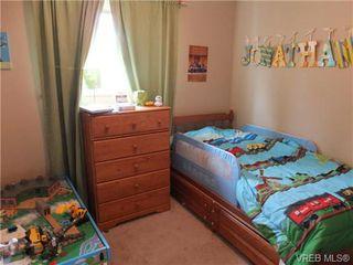 Photo 12: 1002 Lyall St in VICTORIA: Es Old Esquimalt Single Family Detached for sale (Esquimalt)  : MLS®# 731581