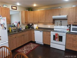 Photo 6: 1002 Lyall St in VICTORIA: Es Old Esquimalt Single Family Detached for sale (Esquimalt)  : MLS®# 731581