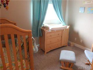 Photo 13: 1002 Lyall St in VICTORIA: Es Old Esquimalt Single Family Detached for sale (Esquimalt)  : MLS®# 731581