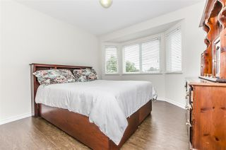 Photo 12: 3293 MCKINLEY Drive in Abbotsford: Abbotsford East House for sale : MLS®# R2072844
