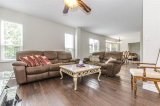 Photo 9: 3293 MCKINLEY Drive in Abbotsford: Abbotsford East House for sale : MLS®# R2072844
