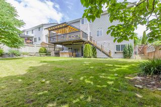 Photo 4: 3293 MCKINLEY Drive in Abbotsford: Abbotsford East House for sale : MLS®# R2072844