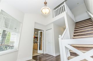 Photo 17: 3293 MCKINLEY Drive in Abbotsford: Abbotsford East House for sale : MLS®# R2072844