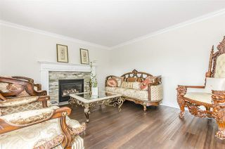 Photo 10: 3293 MCKINLEY Drive in Abbotsford: Abbotsford East House for sale : MLS®# R2072844