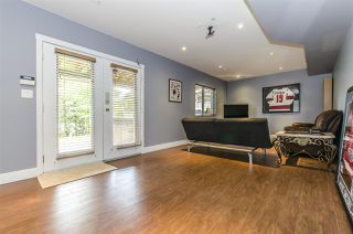 Photo 19: 3293 MCKINLEY Drive in Abbotsford: Abbotsford East House for sale : MLS®# R2072844