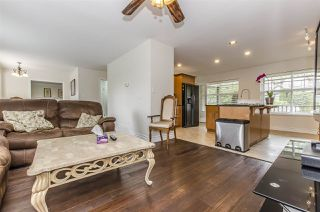 Photo 8: 3293 MCKINLEY Drive in Abbotsford: Abbotsford East House for sale : MLS®# R2072844