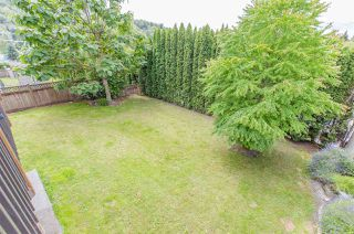 Photo 5: 3293 MCKINLEY Drive in Abbotsford: Abbotsford East House for sale : MLS®# R2072844
