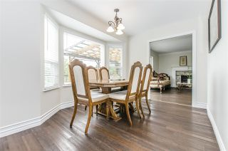 Photo 6: 3293 MCKINLEY Drive in Abbotsford: Abbotsford East House for sale : MLS®# R2072844