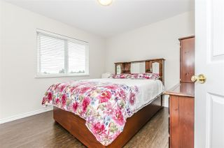 Photo 14: 3293 MCKINLEY Drive in Abbotsford: Abbotsford East House for sale : MLS®# R2072844