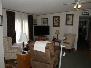 Photo 4: 43 62790 FLOOD HOPE Road in Hope: Hope Center Manufactured Home for sale : MLS®# R2076321