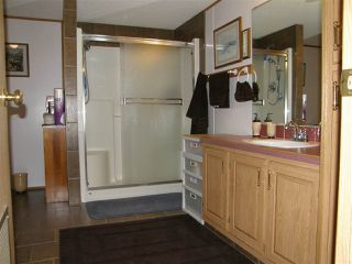 Photo 10: 43 62790 FLOOD HOPE Road in Hope: Hope Center Manufactured Home for sale : MLS®# R2076321