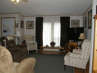 Photo 6: 43 62790 FLOOD HOPE Road in Hope: Hope Center Manufactured Home for sale : MLS®# R2076321
