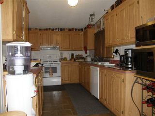 Photo 2: 43 62790 FLOOD HOPE Road in Hope: Hope Center Manufactured Home for sale : MLS®# R2076321