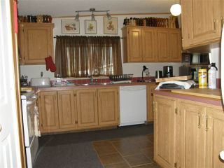Photo 3: 43 62790 FLOOD HOPE Road in Hope: Hope Center Manufactured Home for sale : MLS®# R2076321