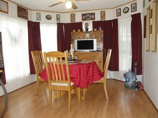 Photo 7: 43 62790 FLOOD HOPE Road in Hope: Hope Center Manufactured Home for sale : MLS®# R2076321