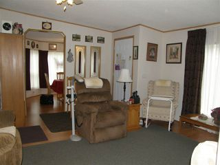 Photo 5: 43 62790 FLOOD HOPE Road in Hope: Hope Center Manufactured Home for sale : MLS®# R2076321