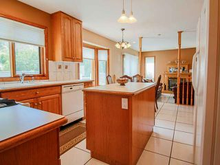 Photo 4: 163 SUNSET Court in : Valleyview House for sale (Kamloops)  : MLS®# 135548