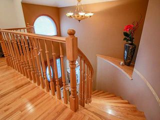 Photo 23: 163 SUNSET Court in : Valleyview House for sale (Kamloops)  : MLS®# 135548