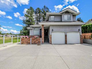 Photo 39: 163 SUNSET Court in : Valleyview House for sale (Kamloops)  : MLS®# 135548