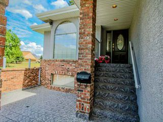 Photo 43: 163 SUNSET Court in : Valleyview House for sale (Kamloops)  : MLS®# 135548