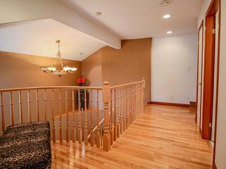 Photo 24: 163 SUNSET Court in : Valleyview House for sale (Kamloops)  : MLS®# 135548
