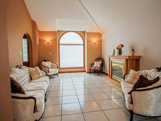 Photo 8: 163 SUNSET Court in : Valleyview House for sale (Kamloops)  : MLS®# 135548