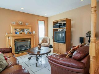Photo 12: 163 SUNSET Court in : Valleyview House for sale (Kamloops)  : MLS®# 135548