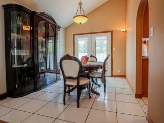 Photo 9: 163 SUNSET Court in : Valleyview House for sale (Kamloops)  : MLS®# 135548